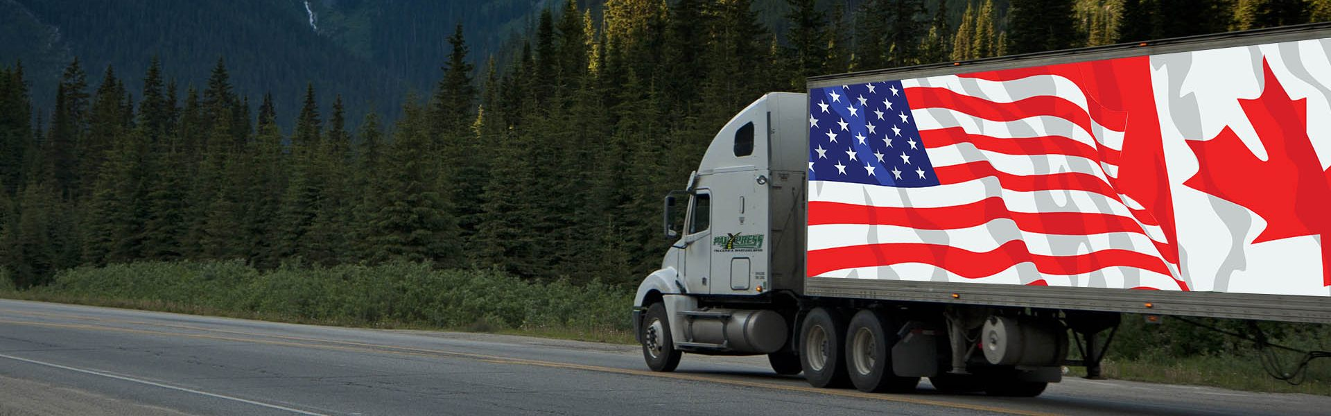 Image result for FTL and LTL FREIGHT SERVICES NJ NY